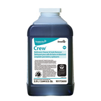 Crew Toilet & washroom cleaner 2.5L