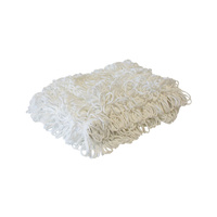 Polish application fringe cloth - 61cm