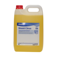 DIV Shield Citrus 5L