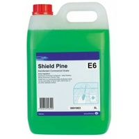 Shield Pine Commercial Disinfectant - 5L
