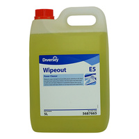 Wipeout 5L 2 Pack