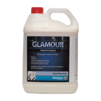Glamour 5L
