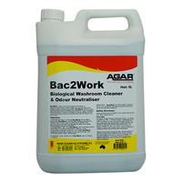 bac2work 5ltr