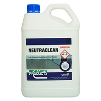 neutraclean 5ltr