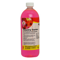 country garden 1L