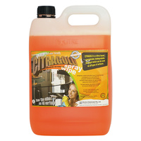 Citragold spray & wipe 5L