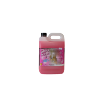 Ultra fresh bubble gum 5ltr