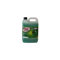 Green & fresh dishwashing liquid 5L