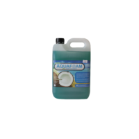 Aquafoam hand cleaner 5L