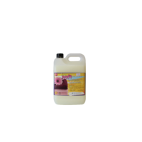 soft Fabric softner 5L
