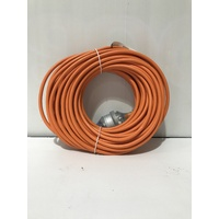 Extension Lead - 20m