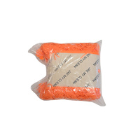 90cm orange Dust control refill Jaemy