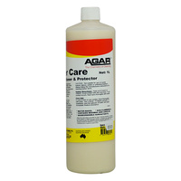 leather care 1L