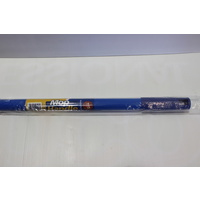 NAB Mop Handle - Blue