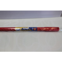 NAB Mop Handle - Red