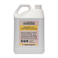 organic all purpose cleaner 5L