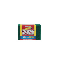 Power Scrub 10pk