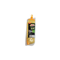 SABCO Professional 400g Cotton Mop Head Refill - Yellow