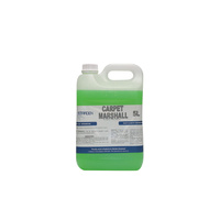 CARPET MARSHALL 5L